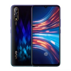 Vivo S1 - 4GB Ram - 128GB ROM - 6.3 Display