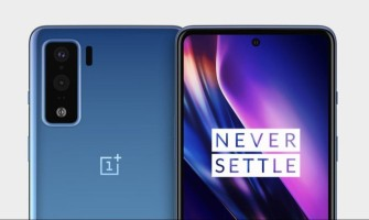 The OnePlus Nord 5G will dispatch on July 21