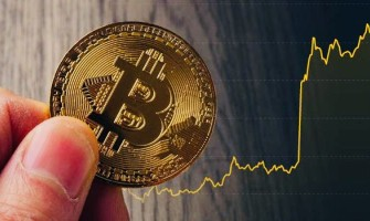 The Rate Of Bitcoin Have Seen A Substantial Increase