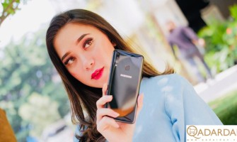 Samsung Galaxy A42 Might Be The Cheapest 5G Phone