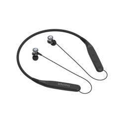 FASTER FBT-08 Magnetic Neckband Wireless Earphones