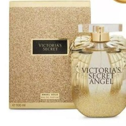 Angel Gold Victoria Secret for women
