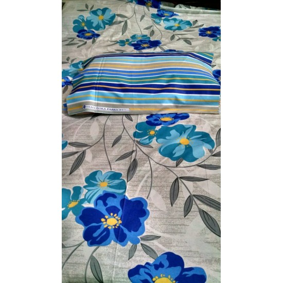 pure cotton Bed Sheets