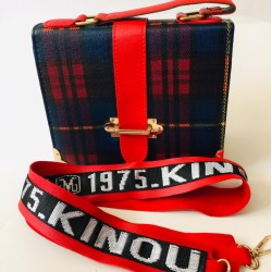NEW FASHION STYLISH BAGS FOR YOUNG GIRLS