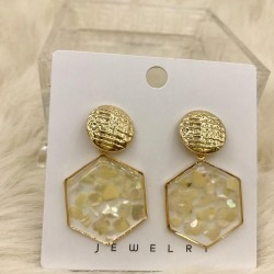 Fine Earring For Women