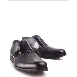HOUSE OF WALL STREET FORMAL FORMAL SHOES FOR MEN
