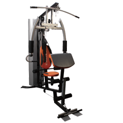 Home Station Gym for home use LS1016