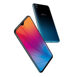 Vivo Y91c-6.22''Display-2GB RAM-32GB ROM-Smartphone