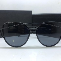 Stylish Sunglasses For Men