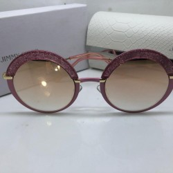 JIMMY CHOO GOTHA/S Sunglasses