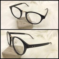 Thom Browne Glasses For Men
