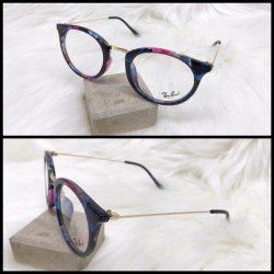 Ray.Ban Women EyeGlasses