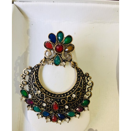 Antique Earring For Women