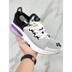 Multicolor Sneakers For Men