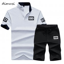 T SHIRT WITH SHORTS FOR MEN