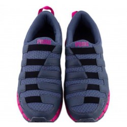 Puma Mesh Running Shoes for women