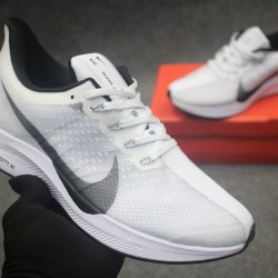 Zoom X Running Shoes For Men