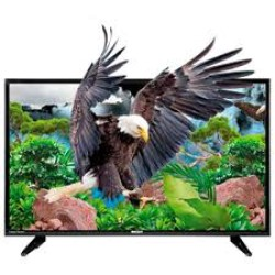 Orient 50 Inch LED