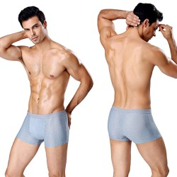 Pack of 2 – Imported Best Quality Branded Boxer For Men