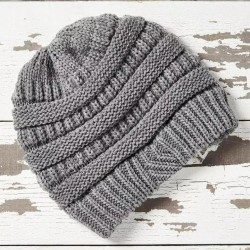 Pack of 2 - Winter Warm Cap for Men