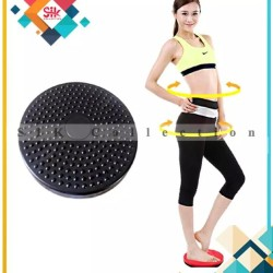Imported Twister Rotating Weight Loss Machine for Women