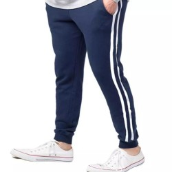 Pack of 1 – Exported Trouser For Men