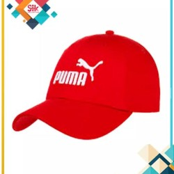 Pack of 1 – Imported Baseball Adjustable Caps For Men