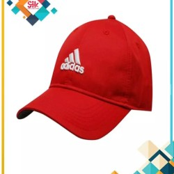 Pack of 1 – Imported Baseball Adjustable High Quality Cap For Men