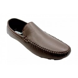 Stylish Designs Casual Loafer Shoes for Men