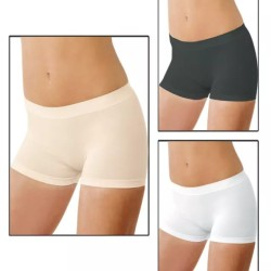 Imported Boxer for Women
