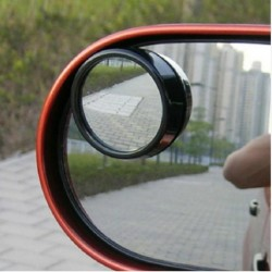 Remax Car Blind Spot Mirror RT-C04