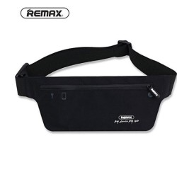 Remax Sport Waist Bag YD-03
