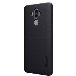 Frosted Shield Shell Case Cover For Huawei Mate 9