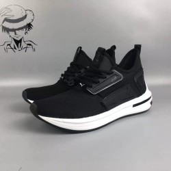 Stylish Sneakers For Men