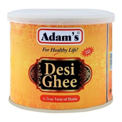 Adams Desi Ghee 500gm