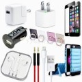 Mobile Phones Accessories