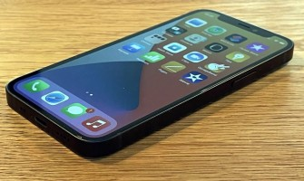 Apple May Stop Production of iPhone 12 Mini Due to Low Demand
