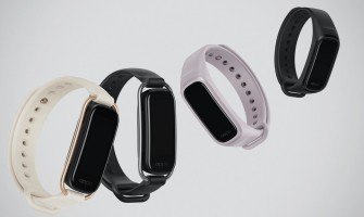 OnePlus Band is launching on January 11 with 14-day battery life