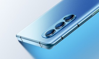 OPPO A15s Banner Unveiled Key Specifications