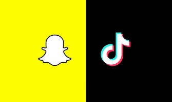 Snapchat Finally Launched Spotlight Feature to Take on Tiktok