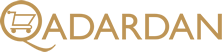 QADARDAN | Online Shopping in Pakistan