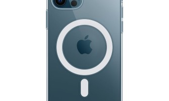 Apple's Expected New Product for iPhones -Magnetic Battery Pack