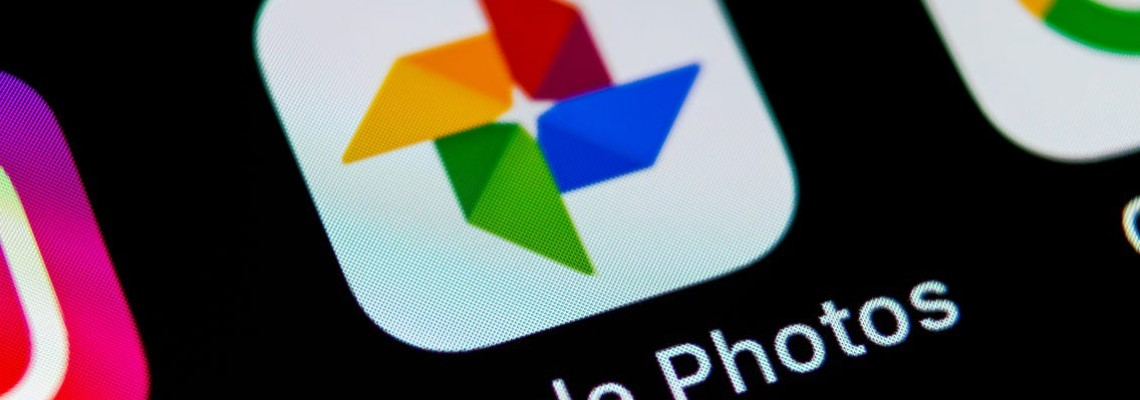 Google Photos to stop offering free unlimited storage next year in June