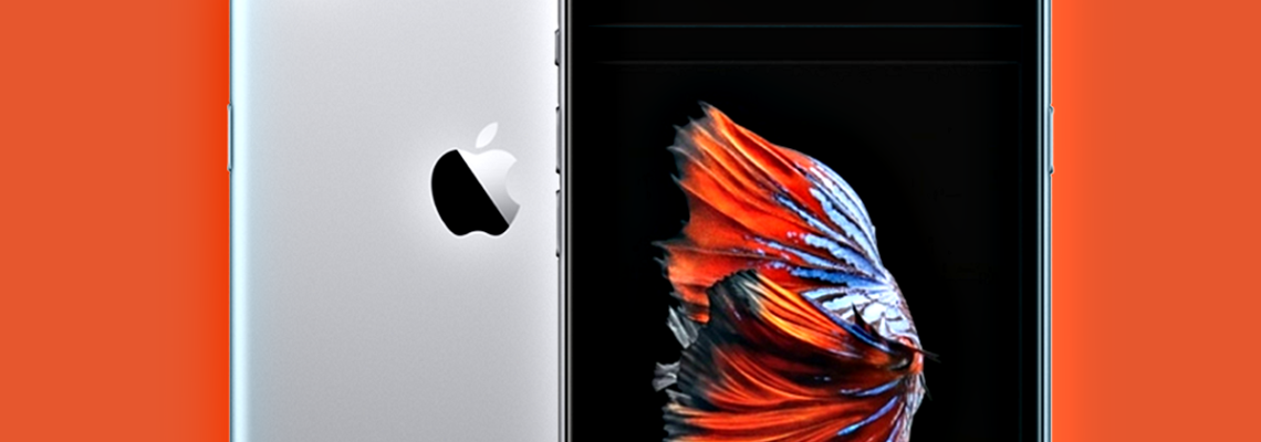 Next iOS 15 probably won't support these iPhone models