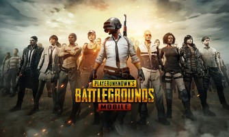 PUBG is hosting an exclusive event for Independence day of Pakistan