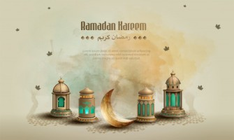 Ramadan Started in Pakistan with New COVID-19 Restrictions