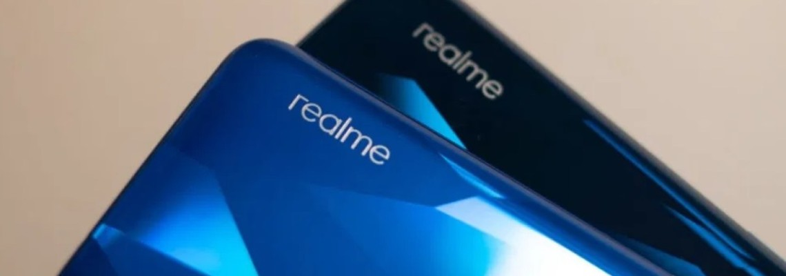 Realme Race Pro & Realme X9 Pro Launch is Expected Before March 2021