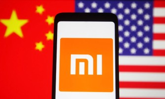 Xiaomi Granted Preliminary Injunction in the US