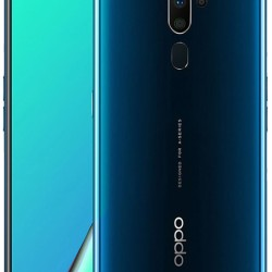 OPPO A9 2020 6.5 Inches 48MP Ultra wide Quad Cam 8-Gb Ram 128-Gb Rom 5000 mAH Reserve Charge Battery