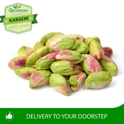 Premium Pistachio Without Shell 250g